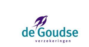 Goudse_logo_2_472BC422