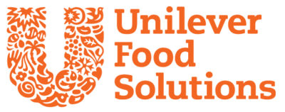 UFS-Orange-logo