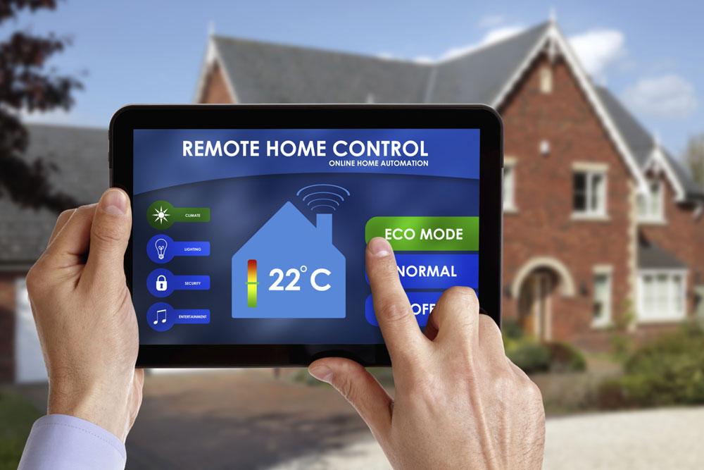 smart_home_control