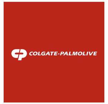 Colgate-Palmolive   SparkOptimus