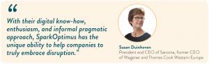 Susan Duinhoven